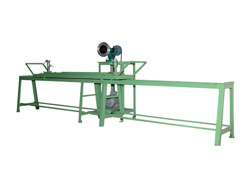 Om India Export Ginning Machine and Spare Parts - Role Gruve Machine